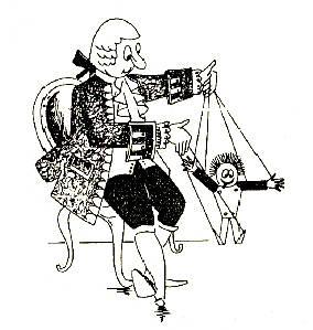 1794 Chappe realiza el primer telegrafo de aspas Philippe Constantin (