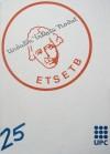 25 anys ETSETB. 1971-1996