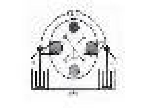 Telegrafía eléctrica, óptica y transmisiones digitales (III)