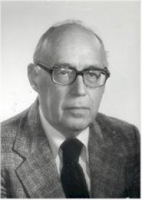 JACOBÆUS, Anton Christian