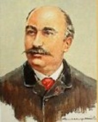 ADER, Clément