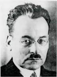MEISSNER, Alexander