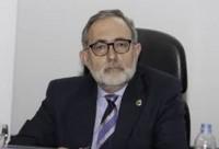 ALONSO MONTES, José Ignacio