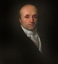 BREGUET, Abraham Louis