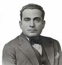 CASTILLA LÓPEZ, Antonio