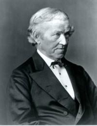 WHEATSTONE, Charles