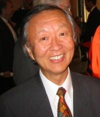 KAO, Charles Kuen