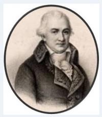 DUPUIS, Charles-François