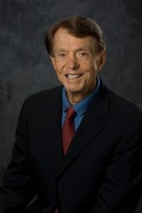 ROSEN, Harold A.