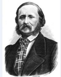 SCOTT de MARTINVILLE, Édouard-Léon