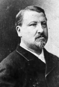 DUCRETET, Eugène