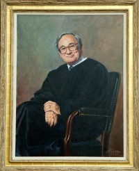 GREENE, Harold Herman