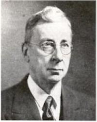 HEISING, Raymond A