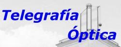 Bienvenidos al Wiki del Telégrafo Óptico
