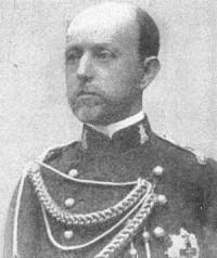 CERVERA BAVIERA, Julio