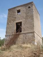 Fotografía original de soniamr (Panoramio)