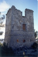 Fuente: Patrimonio Cultural de la Generalitat Valenciana