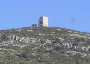 Imagen cedida por Jaume Prat i Pons