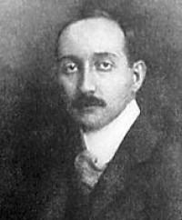 LIEBEN, Robert von