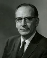 MAUCHLY, John W.