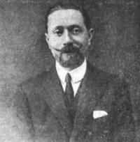 BALSERA RODRIGUEZ, Matias