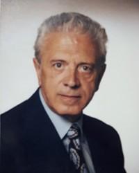 PARDO HORNO, José María