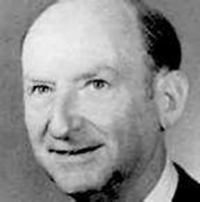 RAJCHMAN, Jan A.