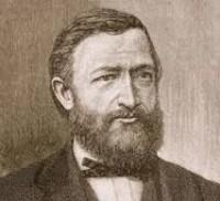 REIS, Johann Philipp