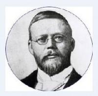 FESSENDEN, Reginald Aubrey