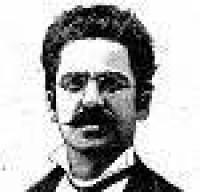 SUÁREZ SAAVEDRA, Antonino
