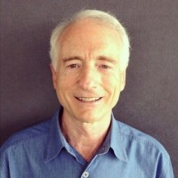 TESLER, Lawrence Gordon