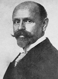 HALLWACHS, Wilhelm