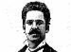Antonino Suárez Saavedra (1838-1900), Telegrafista, Ingeniero Eléctrico y Divulgador