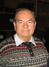 ABRIKOSOV, Alexei Alekséyevich