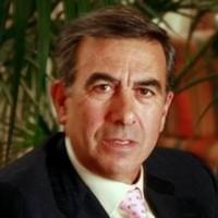 ADANERO PALOMO, José Luis