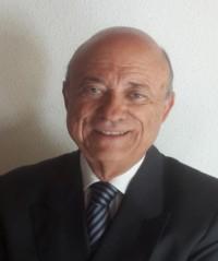 GONZALO PÉREZ, Ángel Luis