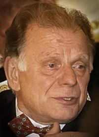 ALFÉROV, Zhorés Ivánovich