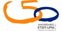 50 Aniversario ETSIT-UPM