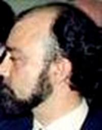 LÓPEZ GARCÍA, Antonio