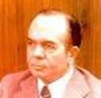 PERAL HERNÁNDEZ, Antonio