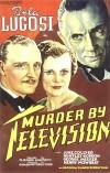 Asesinato por televisión