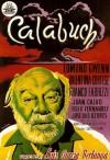 Calabuch