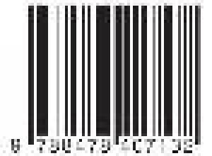 30 aniversario del código de barras en España