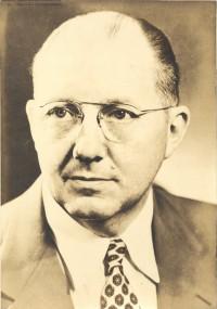 COGGESHALL, Ivan Stoddard