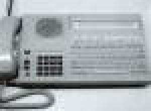 Computadores y comunicaciones: la RDSI vista por INTELSA