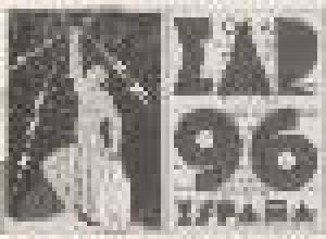 1932: La Conferencia de Madrid. Parte 2