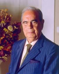 CORONADO VALCÁRCEL, José María