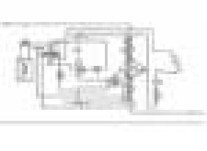 Descripción completa del sistema de Cervera (Extracto de la obra