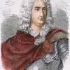 DU FAY, François