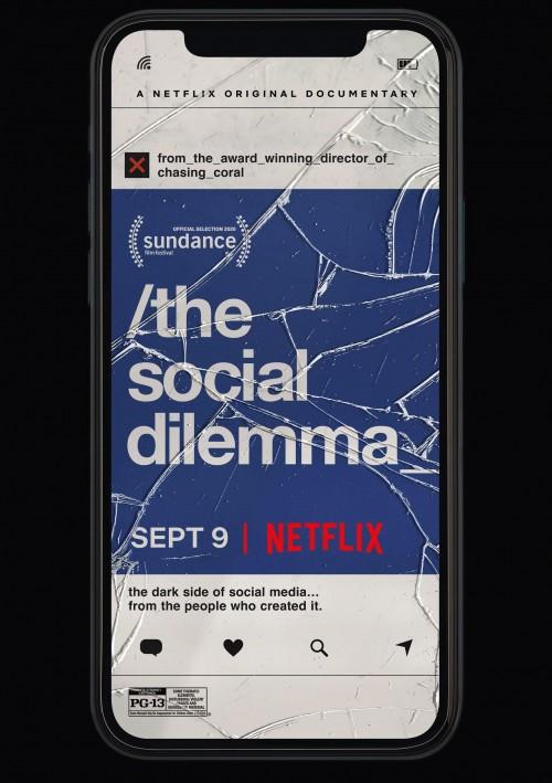 El dilema de las redes